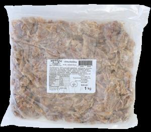 Kycklingkebab 20kg