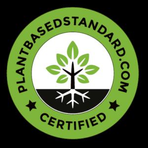 Plantbasedstandard.com